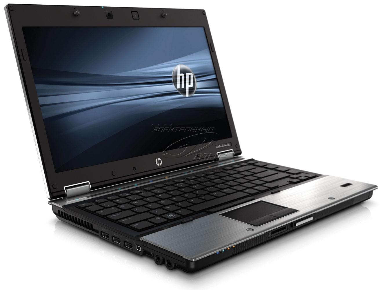 2013 Sticker Logo Intel Core I3 I5 I7 Xeon Vpro Sandy Ivy Pc Laptop Blue Silver Black