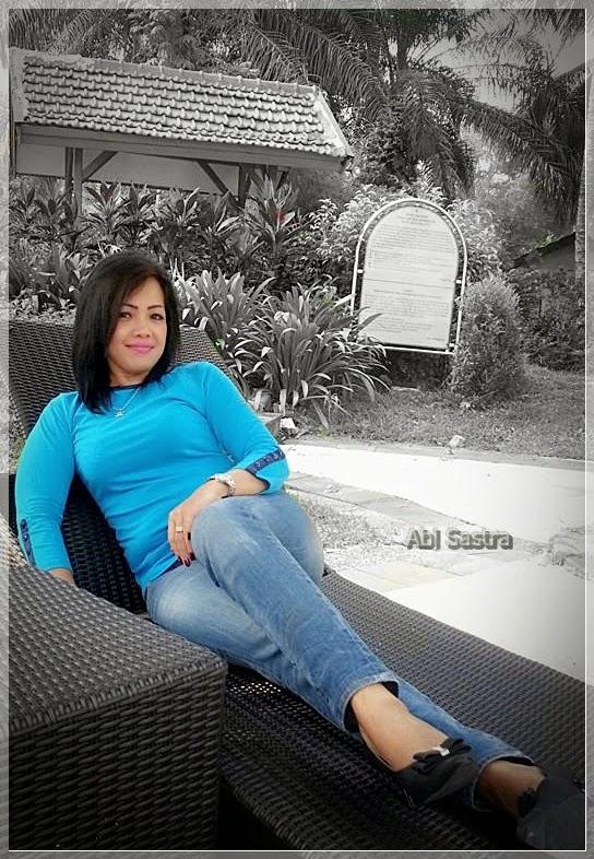 Tania Mel
