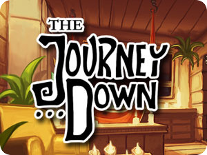 download gratis game the journey down terbaru