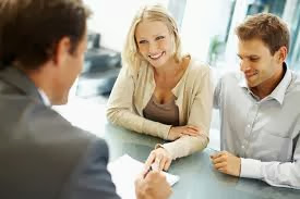 Instant Loans That Are Directly Deposited Into Bank Account