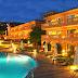 Lebih Nyaman Menginap di Hotel Mercure Bandung