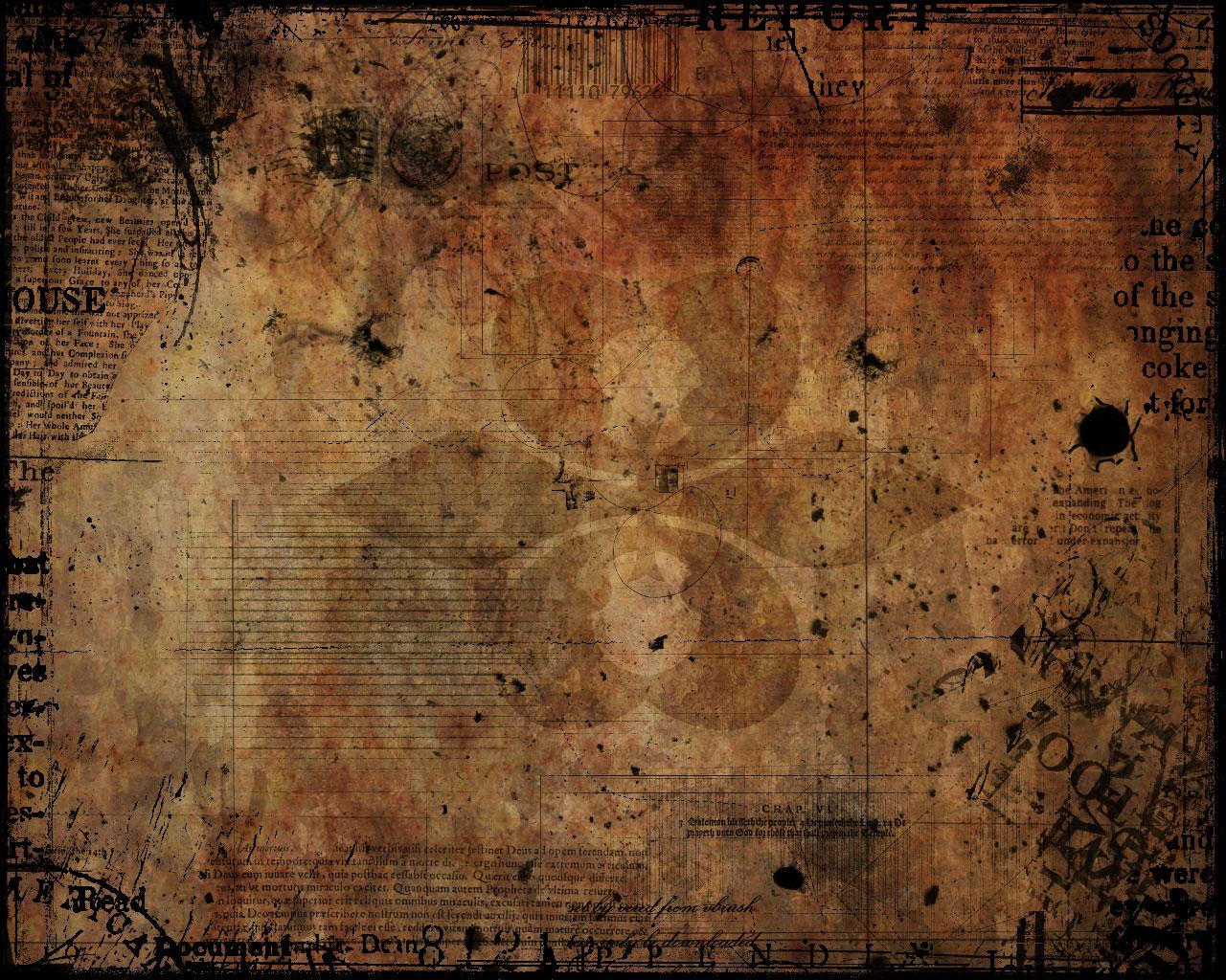 http://4.bp.blogspot.com/-2MtfS19L2hg/TwVn91jd0uI/AAAAAAAAGes/Bvub-Wir0q8/s1600/Grunge-wallpaper-2.jpg