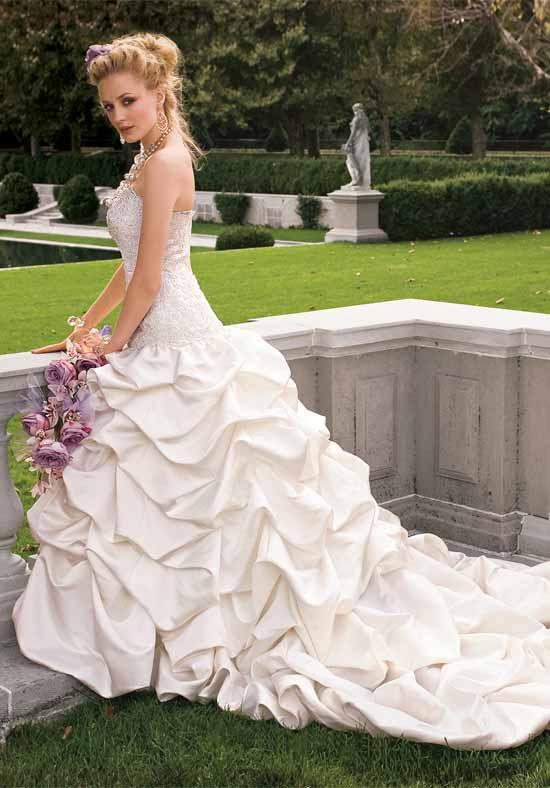 wedding dresses usa More Aishwarya Rai Wedding Pictures