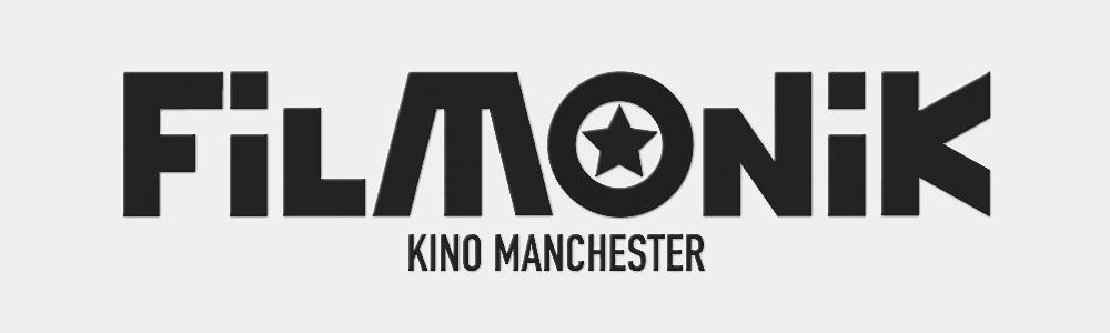 Filmonik: Manchester
