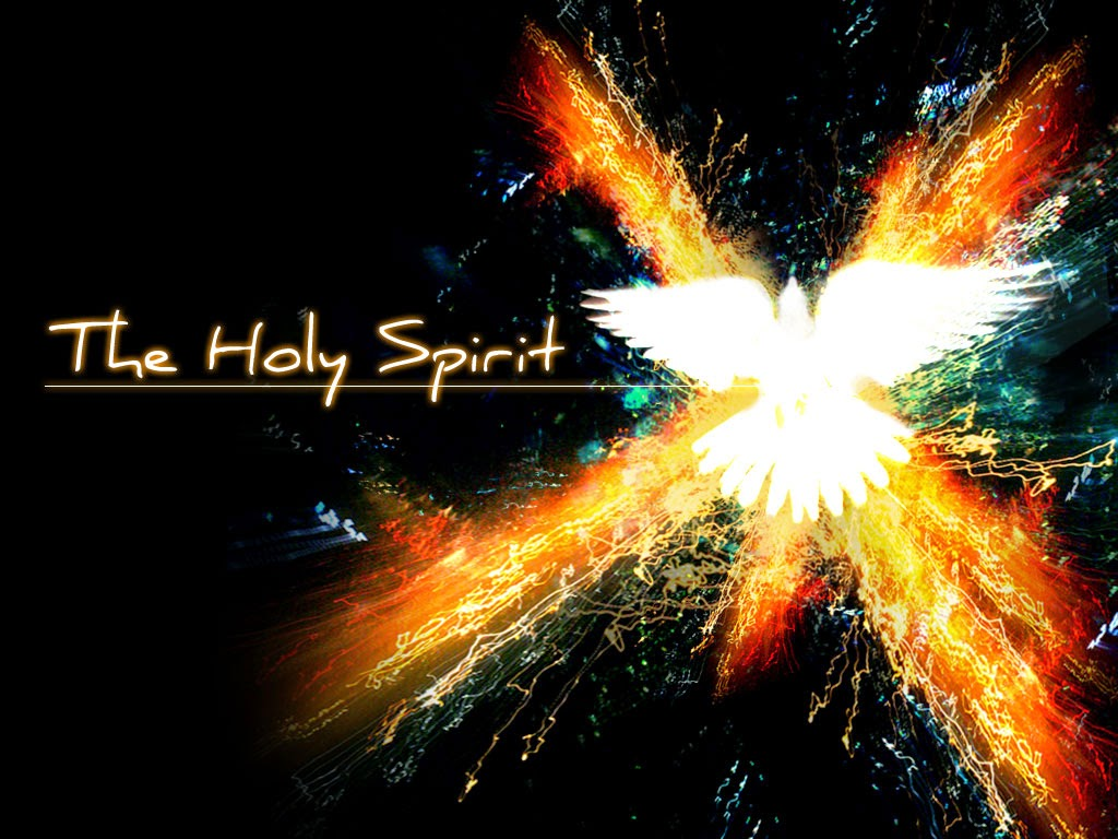 gift holy paper research spirit Gifts of the holy spirit are gifts that in the life and that this gift are to be used in the spirit of love for the a research paper.