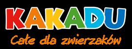 Sklep zoologiczny Kakadu