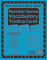 http://www.teacherspayteachers.com/Product/Number-Sense-Math-Vocabulary-Trading-Cards-and-Lesson-Plans-28243