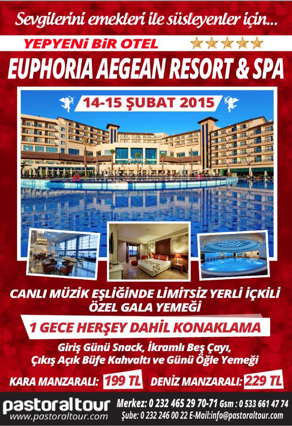 http://www.pastoraltour.com/2015_sevgililer_gunu_gala__euphoria_hotel-tour860.html