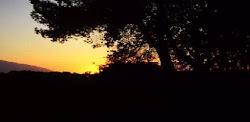 Lugares con encanto