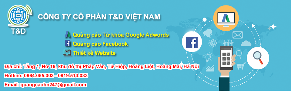 T&D Việt Nam