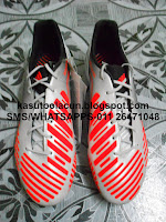 http://kasutbolacun.blogspot.com/2015/05/adidas-predator-lz-1-sg_27.html