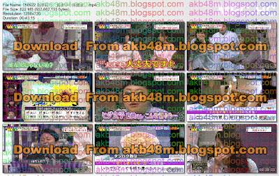 http://4.bp.blogspot.com/-2N-O_1QA6ac/VgqSIRYbVUI/AAAAAAAAyn0/FYx42xQZyqI/s400/150922%2B%25E6%258C%2587%25E5%258E%259F%25E8%258E%2589%25E4%25B9%2583%25E3%2580%258C%25E7%259C%259F%25E5%25A4%259C%25E4%25B8%25AD%25E3%2581%25AE%25E4%25BF%259D%25E5%2581%25A5%25E5%25AE%25A4%25E3%2580%258D.mp4_thumbs_%255B2015.09.29_21.28.38%255D.jpg
