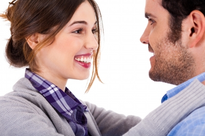 The Truth about Dating with a TBI Neuro International