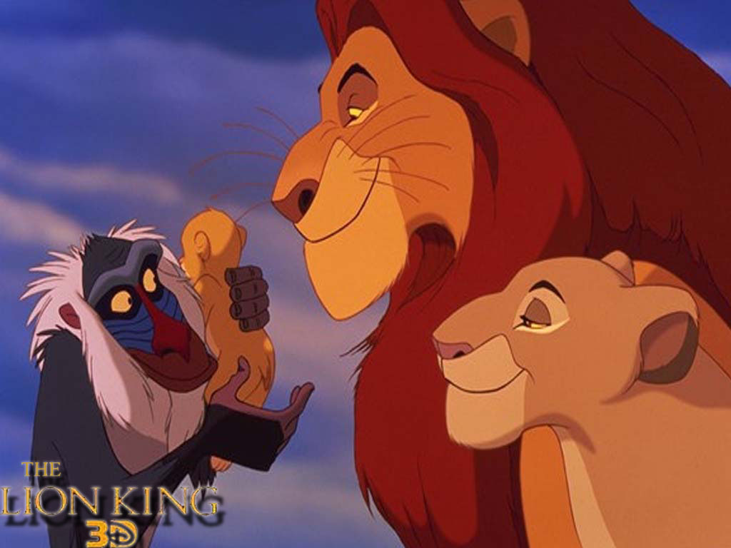 http://4.bp.blogspot.com/-2N08tFj4z6Q/ToCuB0yu63I/AAAAAAAABPo/i9hfY63kuu4/s1600/Rafiki_simba_mufasa_The_Lion_King_3D_movie_wallpaper.jpg