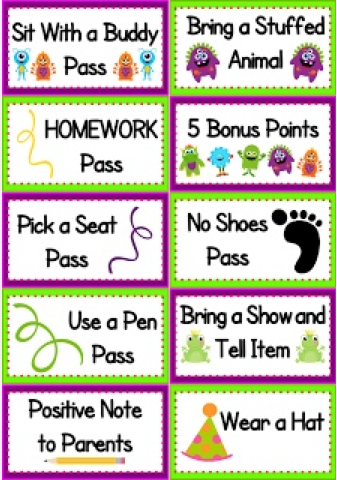 http://www.flapjackeducation.com/2012/06/monster-coupons-freebie-and-classroom.html