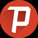Cara Jitu Dan Ampuh Menyembunyikan IP Address dengan Psiphon