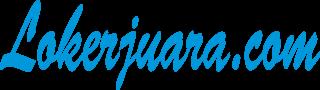 Lokerjuara.com