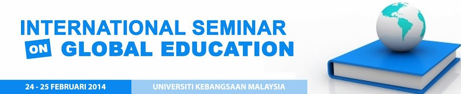 International Seminar on Global Education