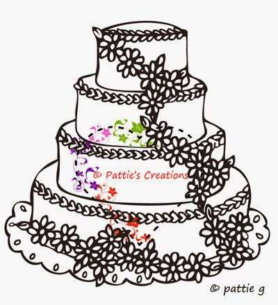 https://www.etsy.com/ca/listing/77536648/wedding-cake?ref=shop_home_active_10