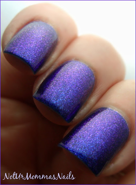 OPI_DS_MAGIC
