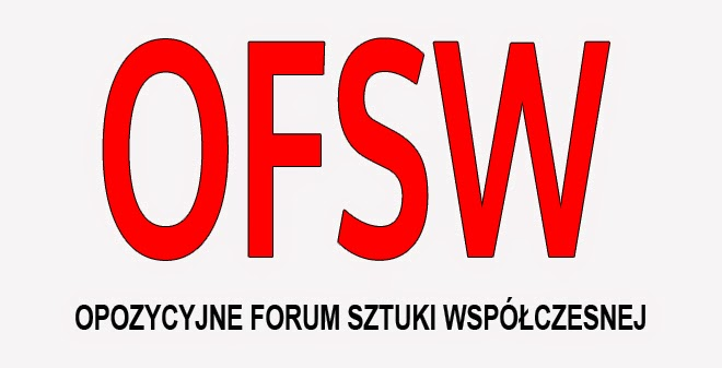 OFSW