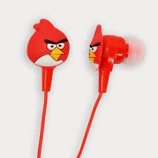 Can we use earphones during work outs ? : Facts n Fiction