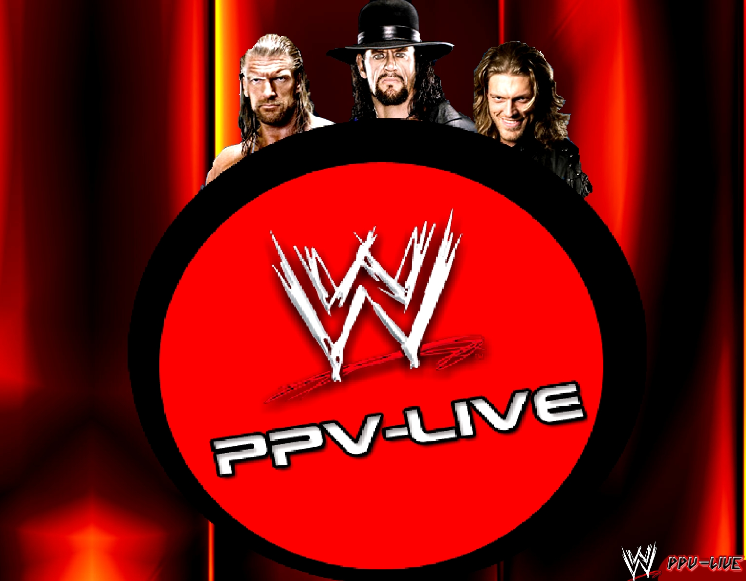 http://4.bp.blogspot.com/-2N8xXlQg1Fk/TYqNRqPBAYI/AAAAAAAAAQo/1dxV_pCDcno/s1600/WWEPPV.jpg