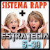 Sistema Rapp + Estrategia 5-30