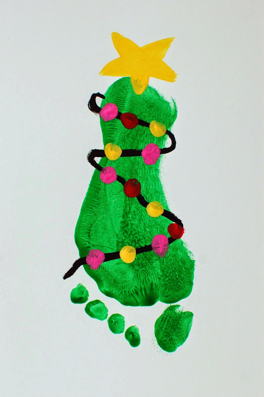 Pleasing Collapsible Christmas Tree Timreesfineart Com Easy Diy Christmas Decorations Tissureus