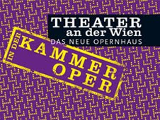 Kammeroper Wien