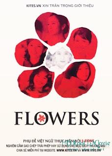 Đời Hoa (2010) - Flowers