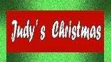 Judy-cristmas