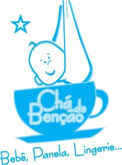 Chá de Benção