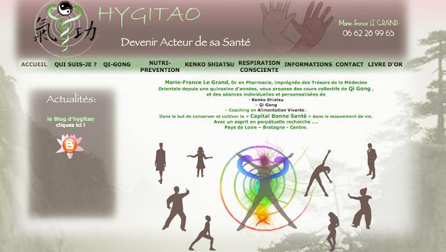 http://www.hygitao.com/
