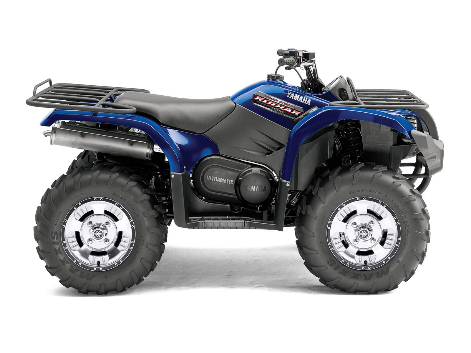 Showthread further Arctic Cat Wildcat Sport besides 2014 Jeep Srt With Whipple Supercharger additionally 2013 Honda Foreman 500 4x4 Es 1 3 moreover Kawasaki Bayou 220 Wiring Diagram. on arctic cat 300 2wd