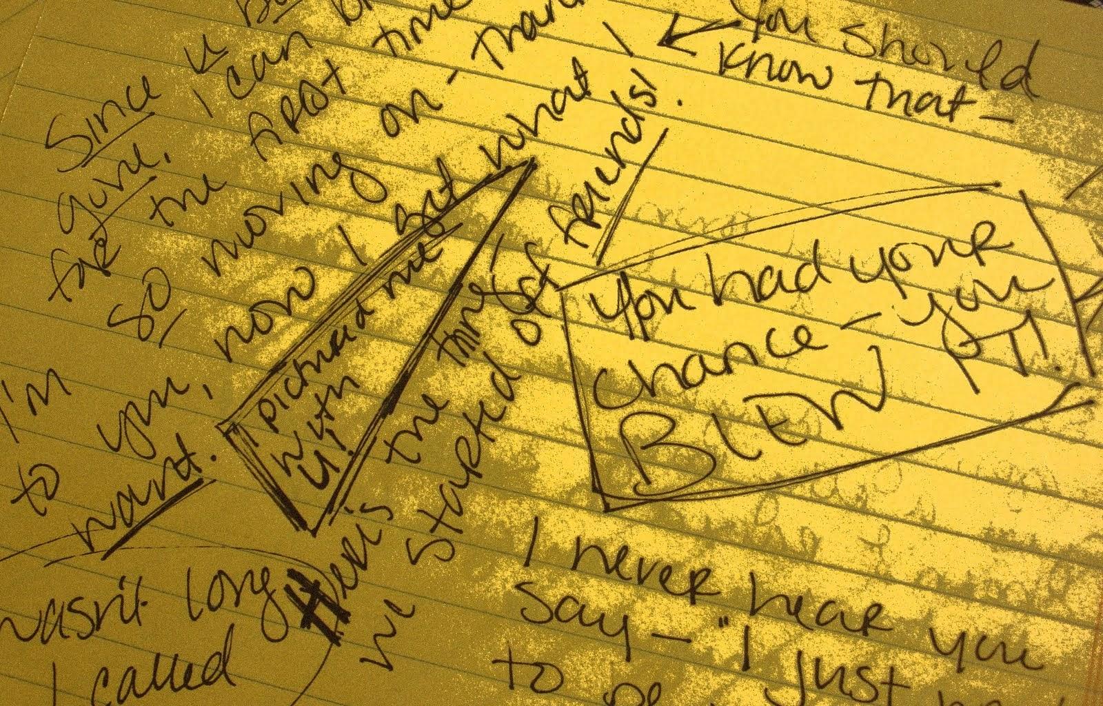 Break Up Songs: Since U Been Gone http://www.jinglejanglejungle.net/2015/02/since-gone.html #BreakUpSongs #KellyClarkson