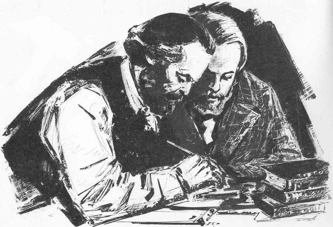 Картинки по запросу карл маркс и фридрих энгельс