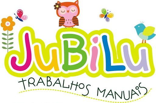 JuBiLu