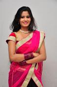 Pooja Suhasini new glam pics-thumbnail-5