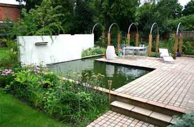 Garden Design Plans_4