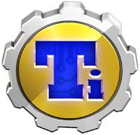 Titanium Backup Pro v7.2.3