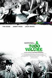 Baixar Filme A Todo Volume (Dual Audio) Online Gratis