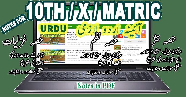 War Against Terrorism Essay For Matric Classmathematics - image 2