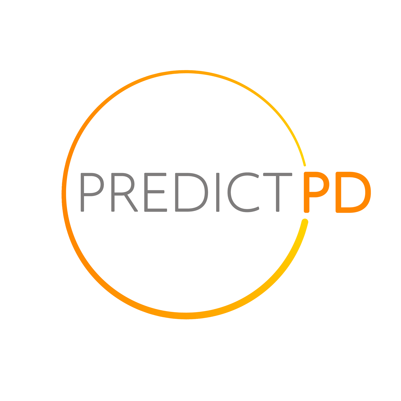 PREDICT PD Study