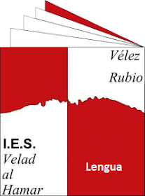 WEB DEL DEPARTAMENTO DE LENGUAS