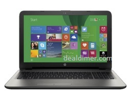 hp-15-ac053tx-laptop-core-i7-5th-gen-8-gb