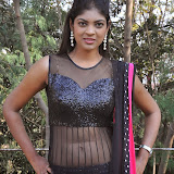 Telugu Actress Twinkle  Latest Hot Stills (19)