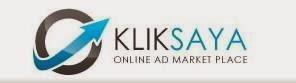 http://pub.kliksaya.com?refid=99079