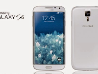 Main Features of Samsung Galaxy S6