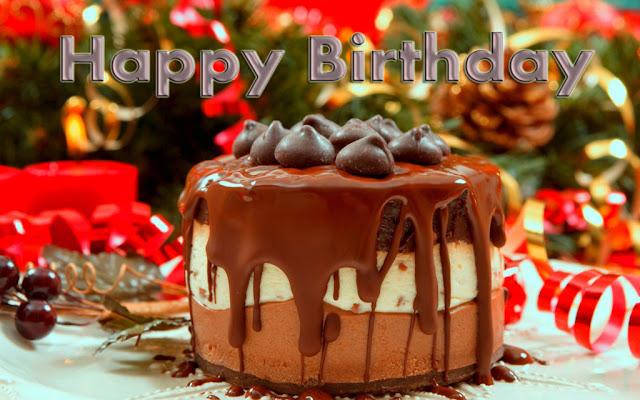 Bánh sinh nhật đẹp và dễ thương nhất - hình ảnh 19